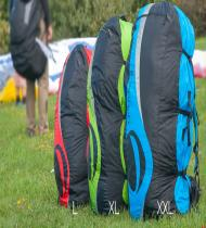 Paragliding Bag
